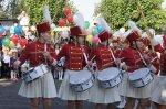 Василий Голубев: «9 мая этого года наши кадеты впервые в истории пройдут по Красной площади»