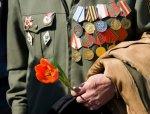 К Дню Победы ветераны Ростова получат по 1200 рублей