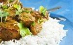 Рецепт гурули