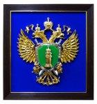 Белокалитвинская прокуратура информирует о несоблюдении законодательства предприятиями общественного питания
