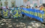 Болельщики ФК «Ростов» готовы вернуть прежнее имя клуба радикальными способами