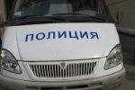 Ростовские полицейские очень быстро разыскали пропавшую шестилетнюю девочку