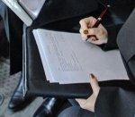 Выездные проверки работодателей – итоги 2012 года