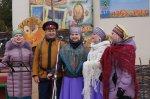 Отдел культуры Администрации Белокалитвинского района ведет активную работу