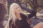 Блондинка из Белой Калитвы поедет на Дом-2