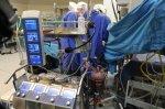 Главврач ЦГБ города Зверево требовал откат в 1,5 млн рублей за поставку медоборудования