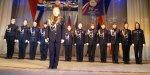 В кадетском корпусе состоялась викторина по истории Великой Отечественной