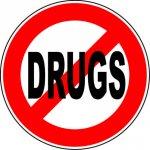 Комплексные меры противодействия злоупотреблению наркотиками