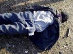 Криминальная хроника происшествий по Белокалитвинскому району