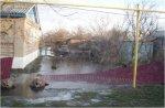 Паводок в Ростовской области нанес ущерб в 405 миллионов рублей