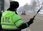 В Новошахтинске молодой человек проведет пять дней в изоляторе за то, что пьяным сел за руль