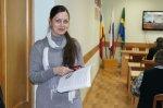 Заседание антинаркотической комиссии Ростовской области прошло в режиме видеоконференции