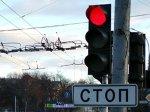 В Батайске Infiniti попал в аварию, пострадали двое детей