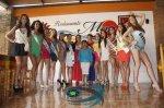 В Мексике ростовчанка поборется за титул Miss golden skin и приз в пять тысяч долларов