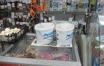 «Правозащитник» проводит проверки продуктовых магазинов: На что обращать внимание при покупке рыбы