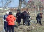 На Юге России проводятся мероприятия, посвященные безопасности и охране труда