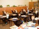 В 2013 году на развитие системы образования Ростова направят более 7,3 миллиарда рублей