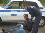 Криминальная хроника происшествий в Белой Калитве с 25 по 31 марта 2013