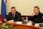 Центр видеофиксации нарушений ПДД заработает в Ростове в полную силу с 1 июля