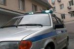В Ростове-на-Дону найдена пропавшая московская школьница
