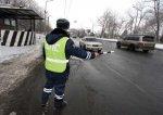 В Ростове, гаишнику избившего пьяного водителя, дали три года колонии