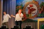Белокалитвинская лига КВН возродилась и провела первый фестиваль в этом году