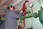 Общественные центры ЖКХ-контроля будут участвовать в аудите коммунальной отрасли Дона