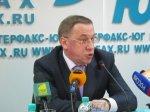 С 1 июля рост тарифов на электроэнергию для населения Ростовской области составит 12,07%