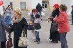 Знаком губернатора «Во благо семьи и общества» наградят еще 44 донские семьи