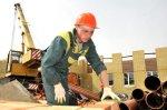 В Каменске-Шахтинском и Каменском районе  близится к завершению строительство новых детских садов
