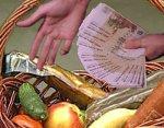 В Волгограде установились новые цены на определенные продукты