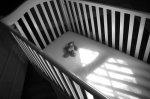 Следственный комитет начал проверку 4 фактов смертей младенцев в Гуковском родильном доме