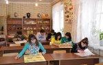 Чем живет казачье профессиональное училище № 90 в поселке Коксовом