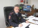 Полиция призывает граждан к доверию для успешного взаимодействия