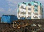 До 2015 года в Ростовской области будет решён вопрос с обманутыми дольщиками
