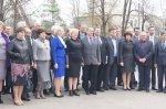 В поселке Горняцком прошло заседание Палаты сельских поселений Ассоциации «Совет муниципальных образований Ростовской области»