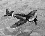 Останки немецкого самолета времен Великой Отечественной войны обнаружили в Ростовской области