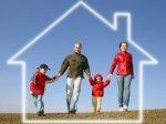Ростовская область потратит около 400 млн рублей на жилье молодым семьям