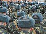На Дону бывший командир роты избивал и обирал солдат
