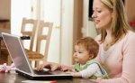 Отдел образования информирует об информационной системе «Электронный детский сад»