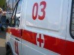 В посёлке Глубокий умер двухлетний ребенок, от внезапного приступа кашля