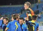 Ростов победил Терек и вышел в полуфинал Кубка России