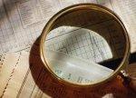 В Каменске-Шахтинском наказали 16 чиновников по итогам проверки КСП