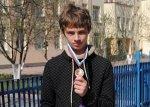 Белокалитвинские скалолазы соревновались в Ростове-на-Дону