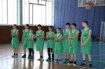 Победа белокалитвинцев на первенстве области по волейболу