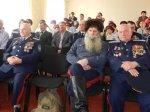 История Белокалитвинского района: дом из именных кирпичей