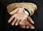 Похищение человека и разбой в Белой Калитве