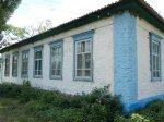 Белокалитвинская прокуратура наводит порядок в муниципальных закупках: Краснодонецкое сельское поселение