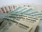 Правопреемники имеют право на получение средств пенсионных накоплений