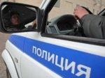 В Аксайском районе убили полицейского